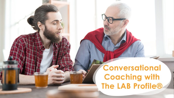 Conversational-Coaching-with-the-LAB-Profile2