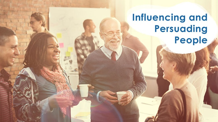 Influencing-and-Persuading-people