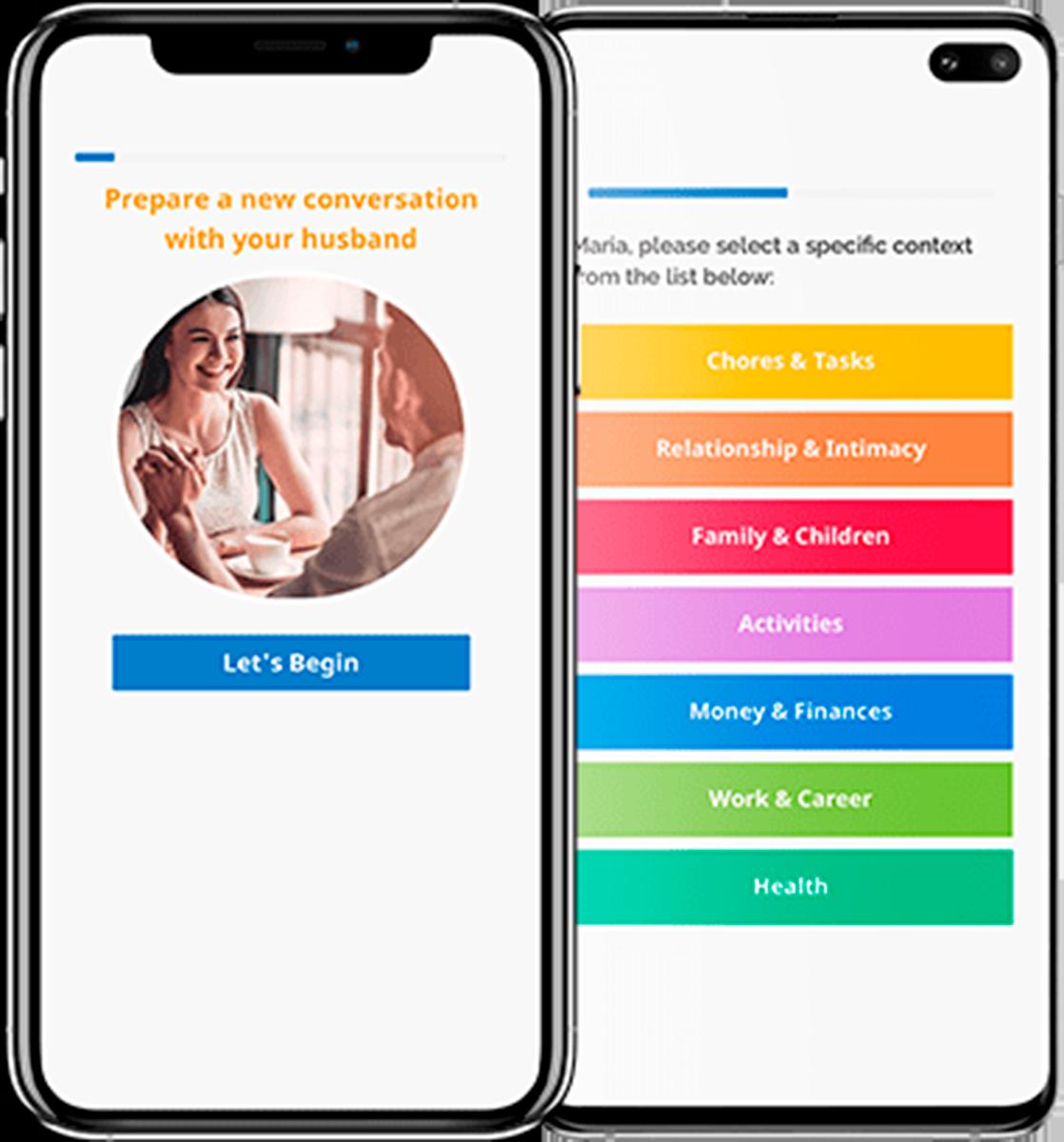 app-mock2-min