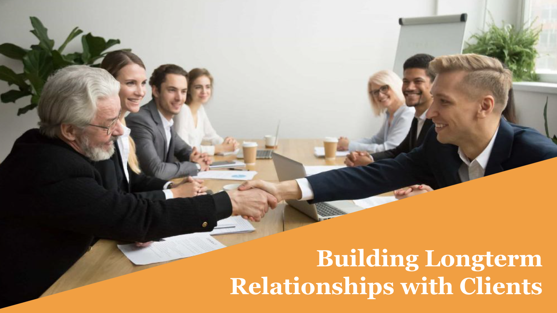 Building-Longterm-Relationships-with-Clients-Online