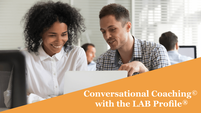 Conversational-Coaching©-with-the-LAB-Profile®-Online