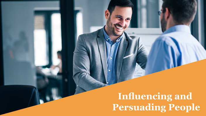 Influencing-and-Persuading-People-Online