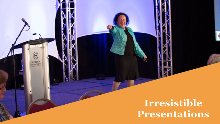 Irresistible-Presentations-Online