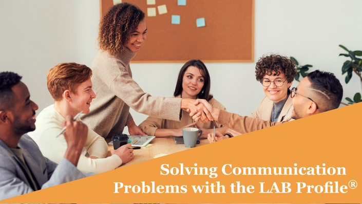 Solving-Communication-Problems-with-the-LAB-Profile®-Online