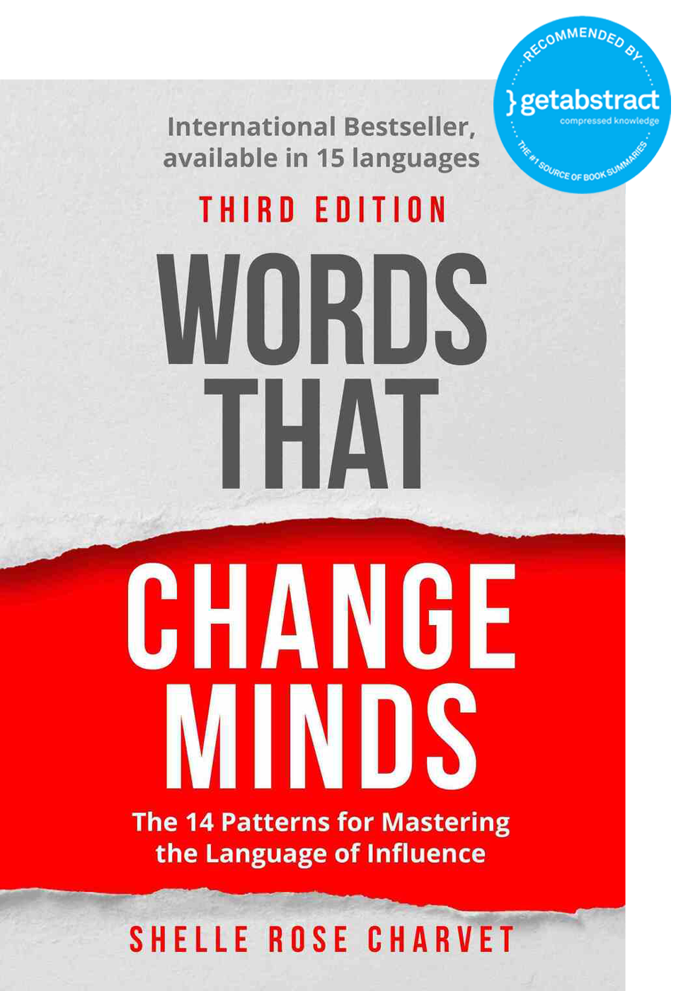 Words-That-Change-Minds